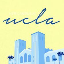 UCLA_social-01